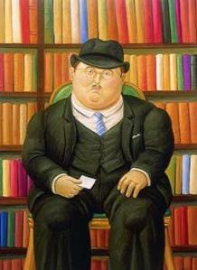 https://lucioangelini.files.wordpress.com/2011/01/fernandobotero.jpg?w=218